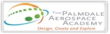 The Palmdale Aerospace Academy