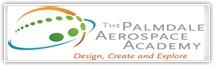 The Aerospace Academy
